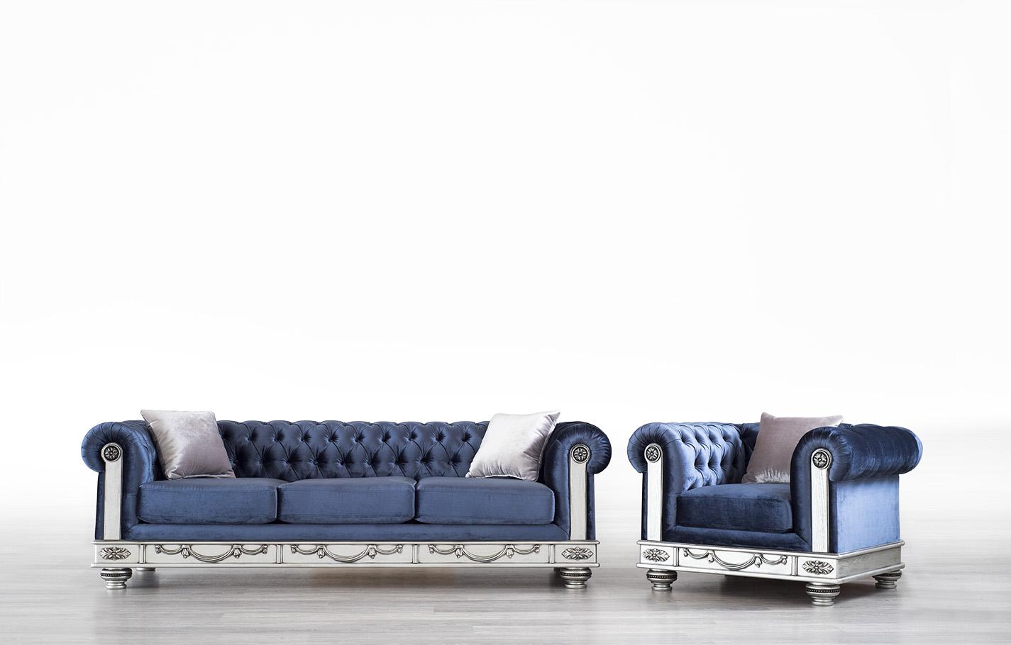sofa_Manchester_9