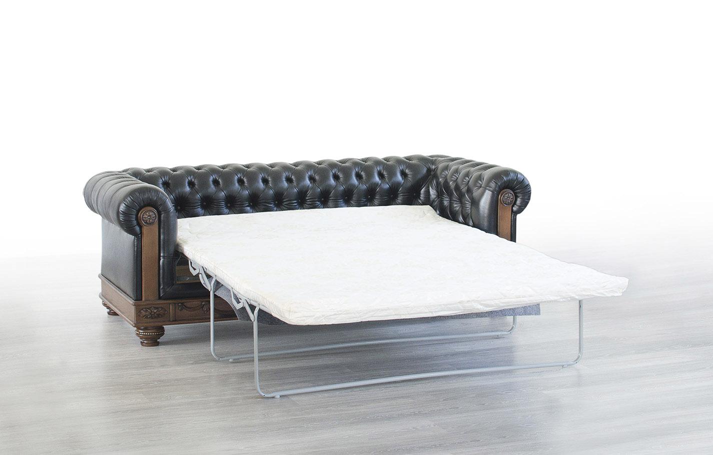 sofa_Manchester_rozkladka