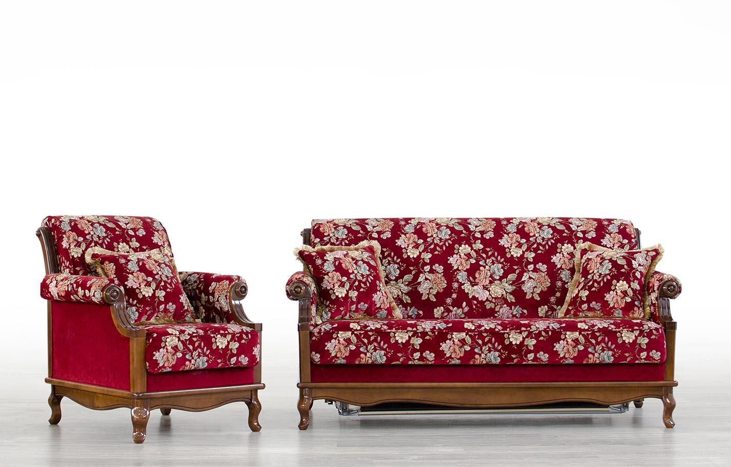 sofa_Palermo_10