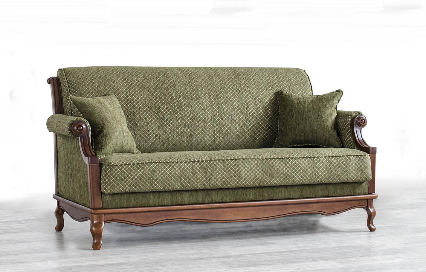 sofa_Palermo_11-e1548320980502