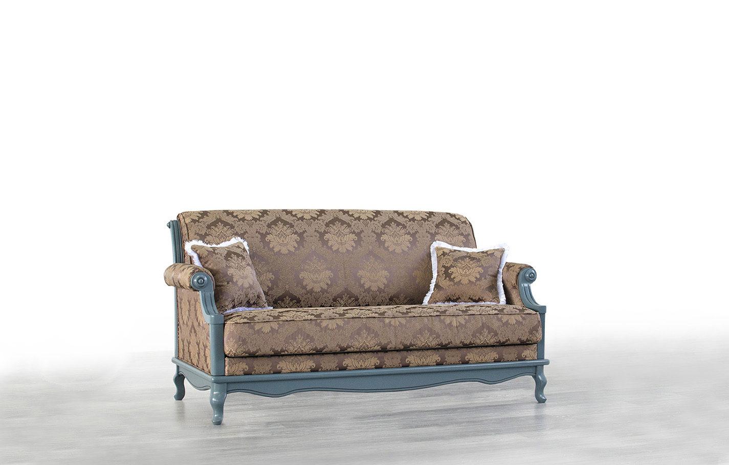 sofa_Palermo_7-e1510829549483