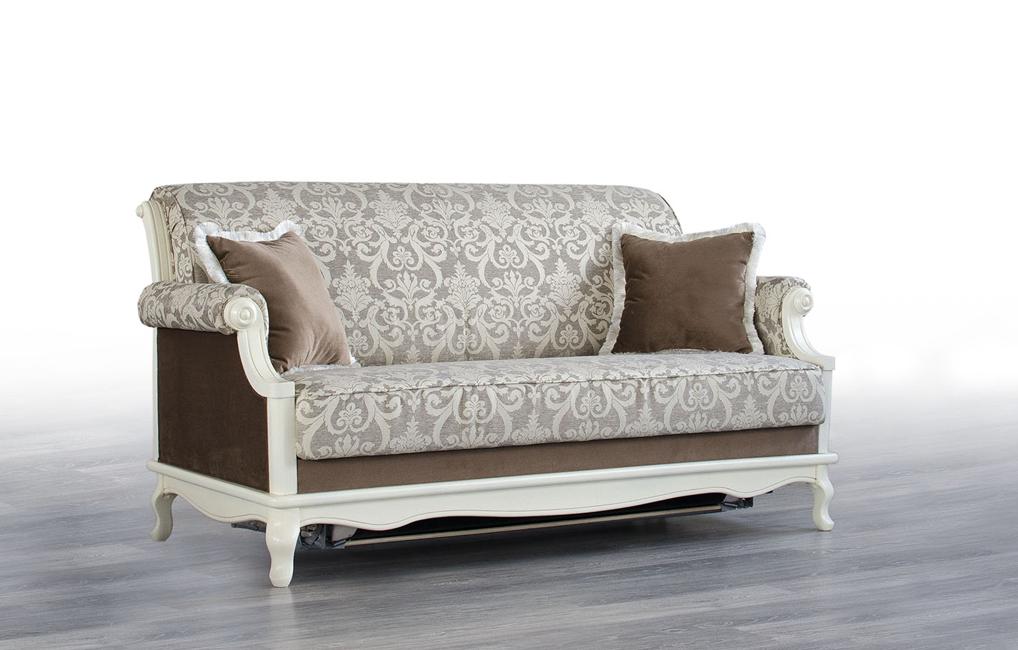 sofa_Palermo_8
