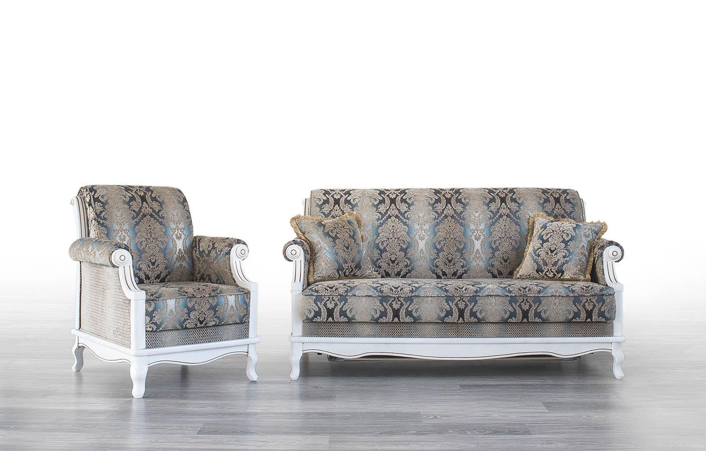 sofa_Palermo_9