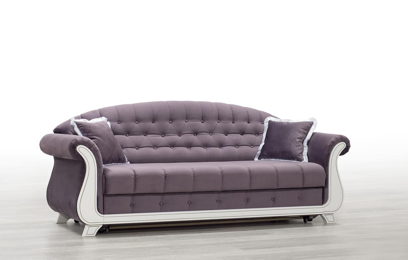 sofa_Sharm_10
