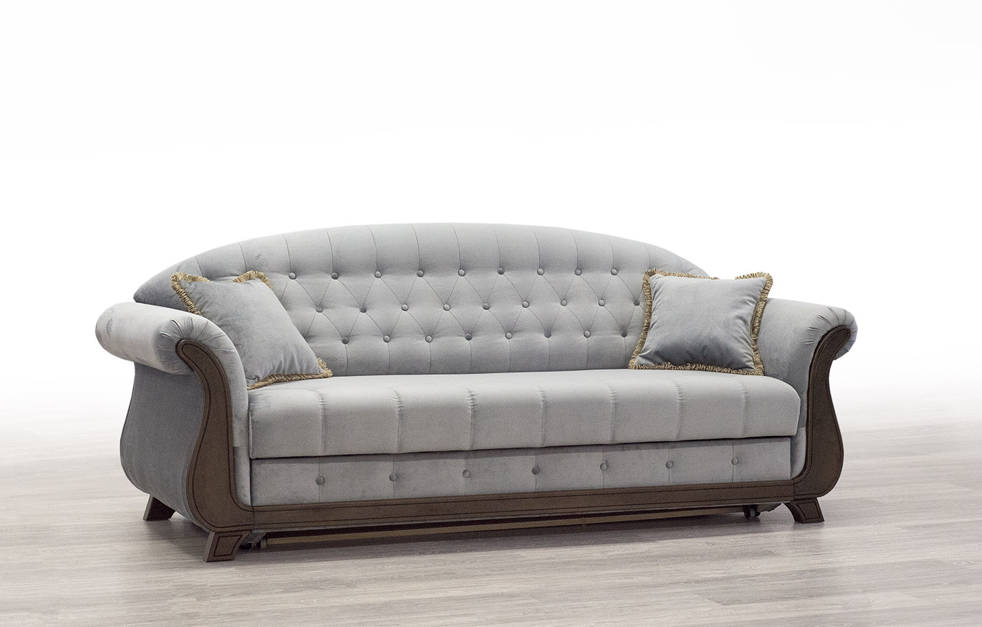 sofa_Sharm_11