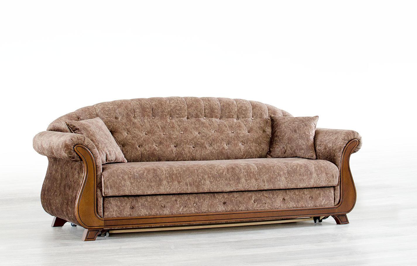 sofa_Sharm_12-e1552390642950