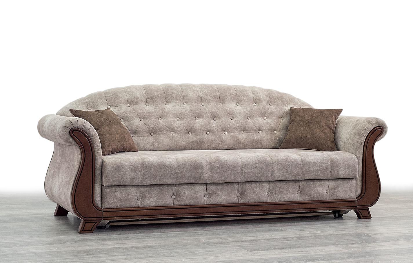 sofa_Sharm_3