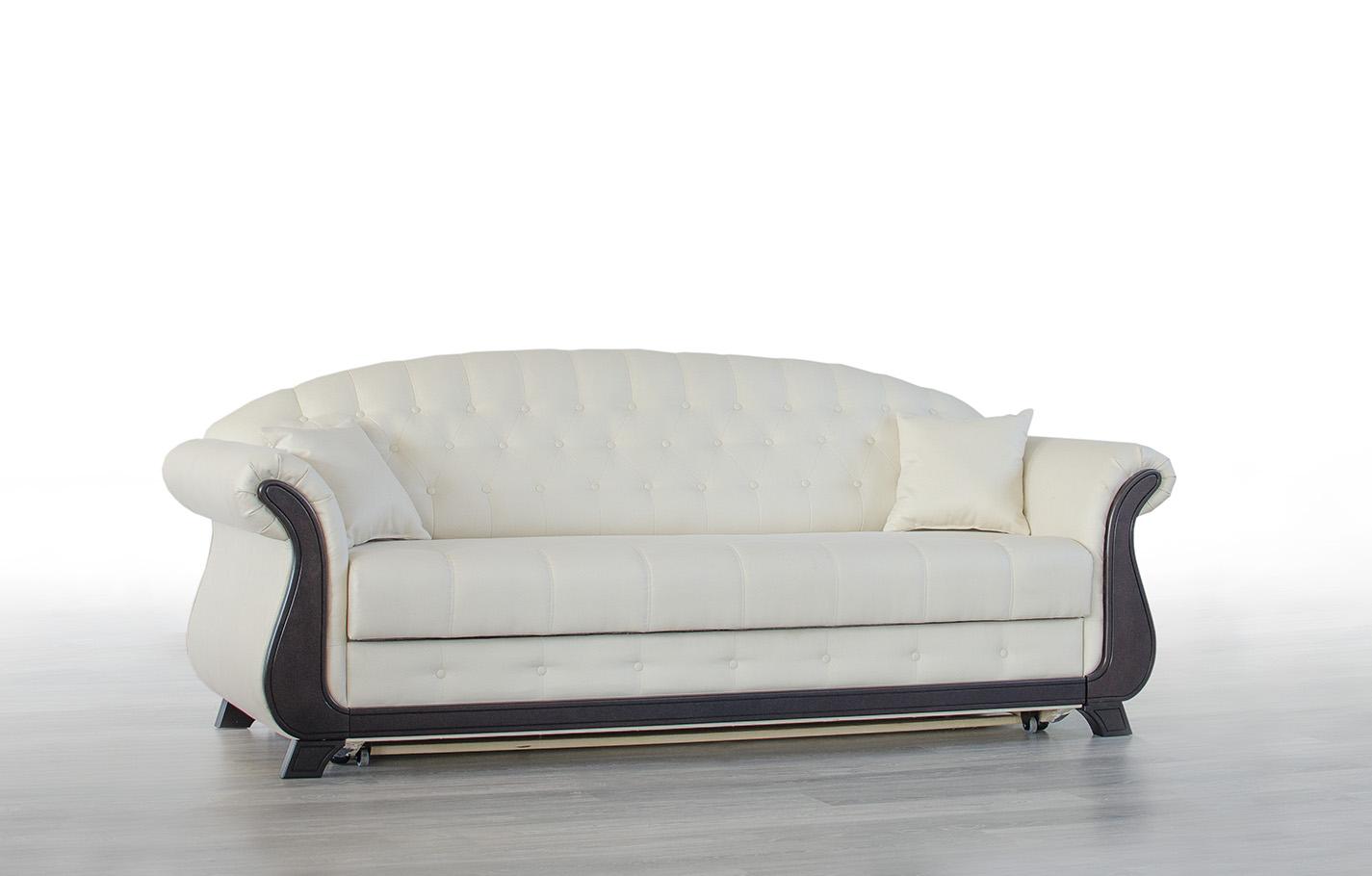 sofa_Sharm_7