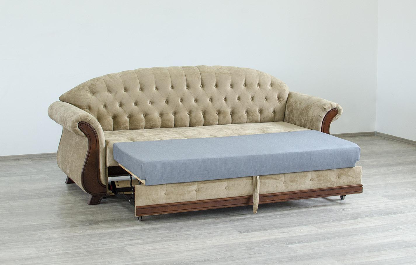 sofa_Sharm_rozkladka