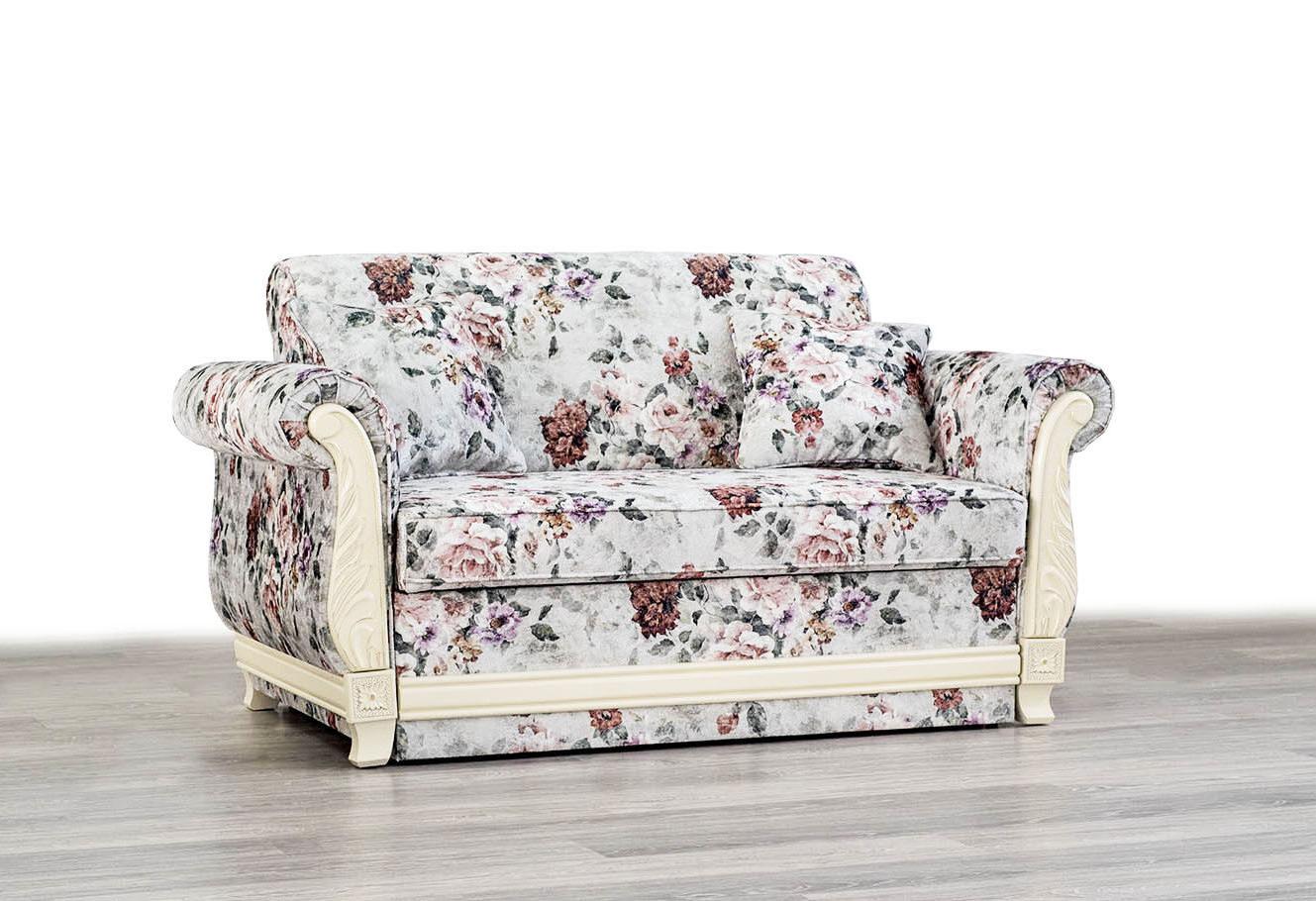 sofa_Talisman_6-e1540533093576