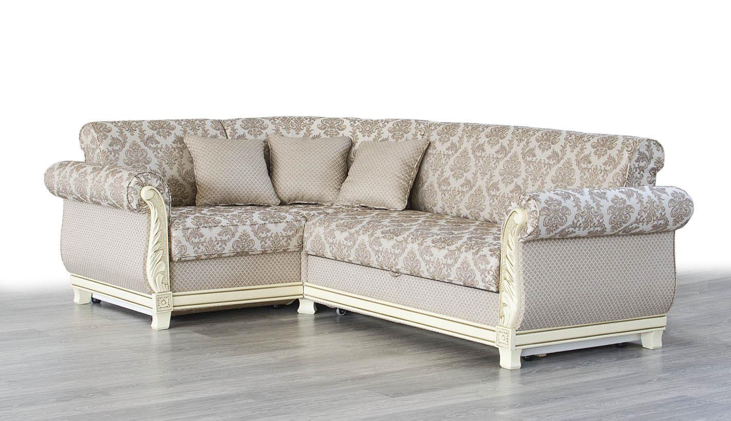 sofa_Talisman_7-e1540533701696