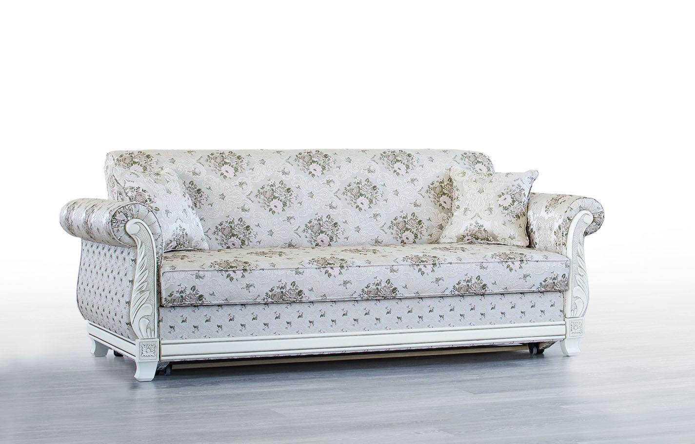sofa_Talisman_8-e1540532942852