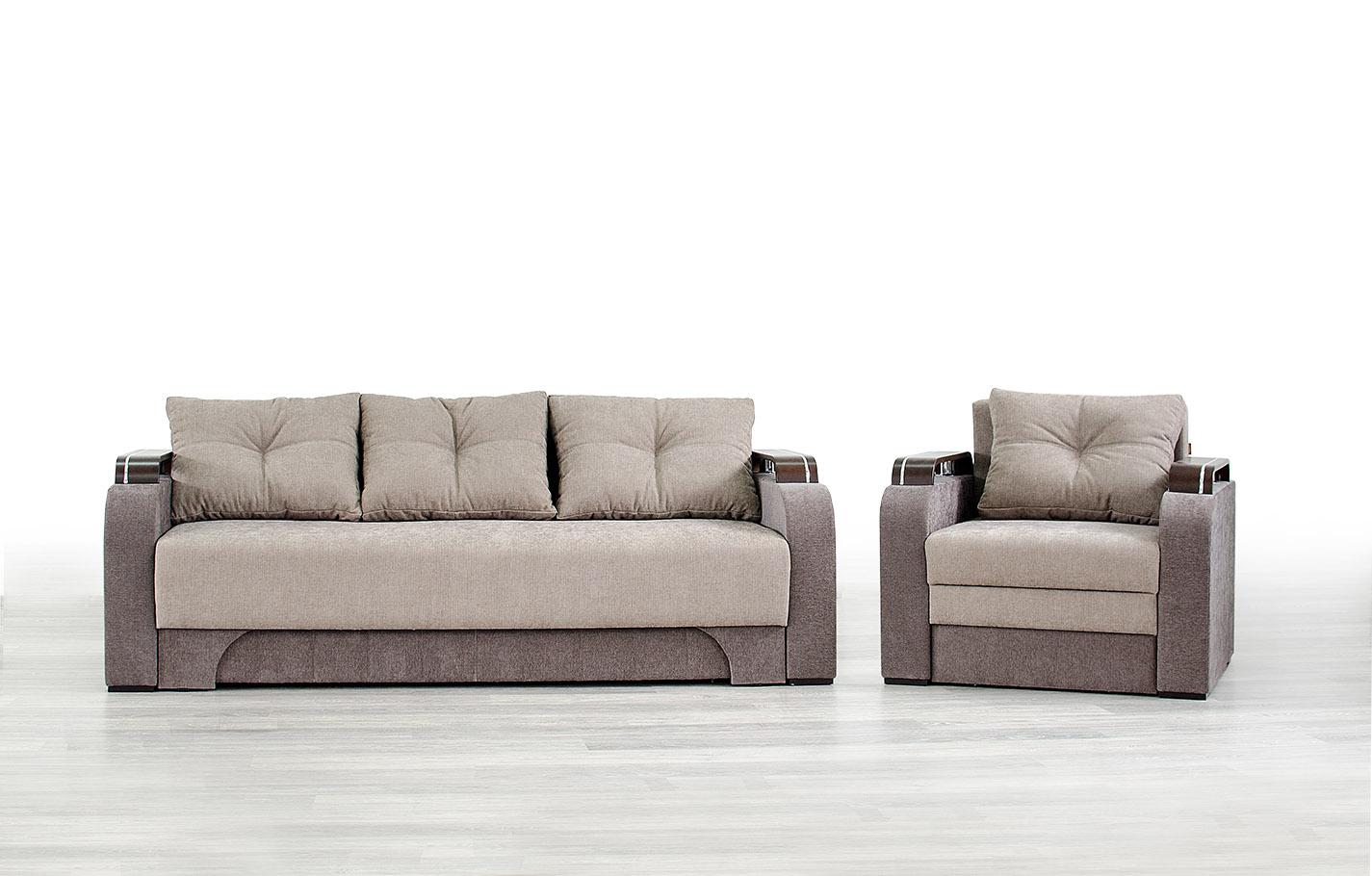sofa_Triumf_A_2
