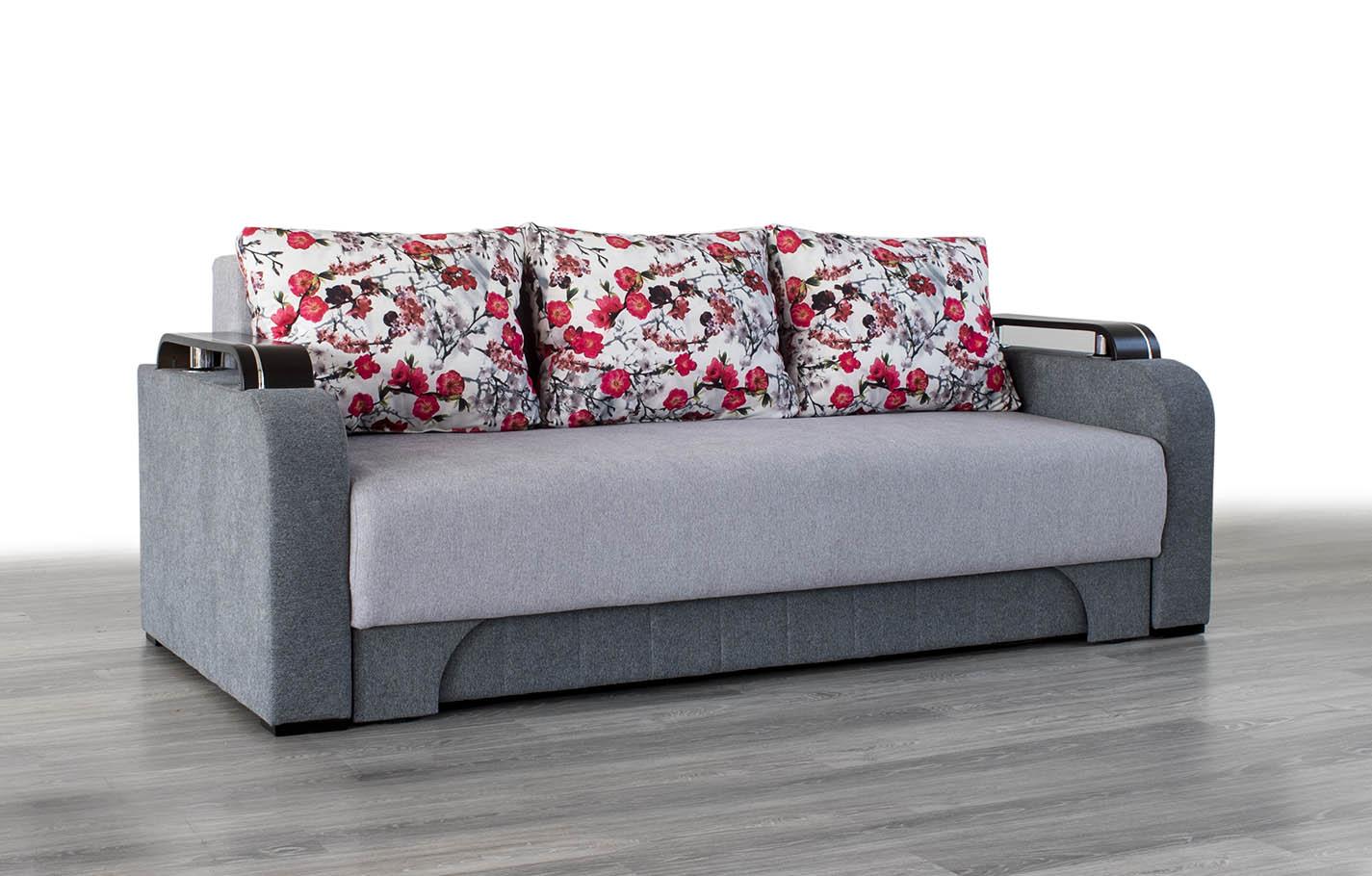 sofa_Triumf_A_3