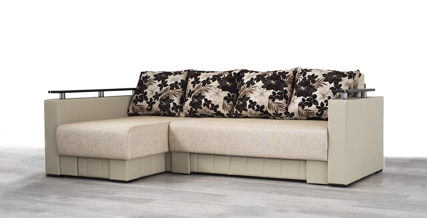 sofa_Triumf_M_3-e1501513878153