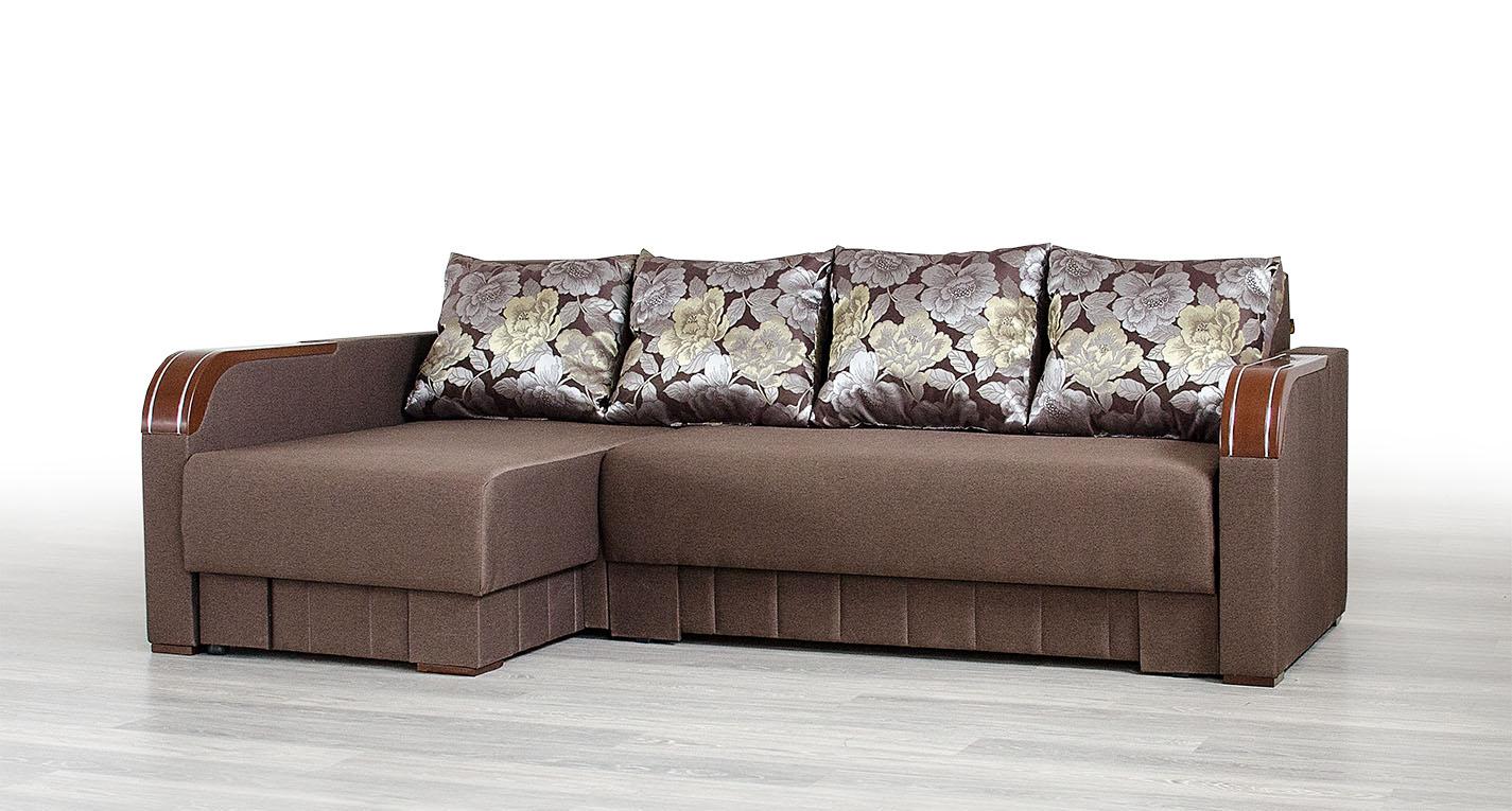 sofa_Triumf_P_2