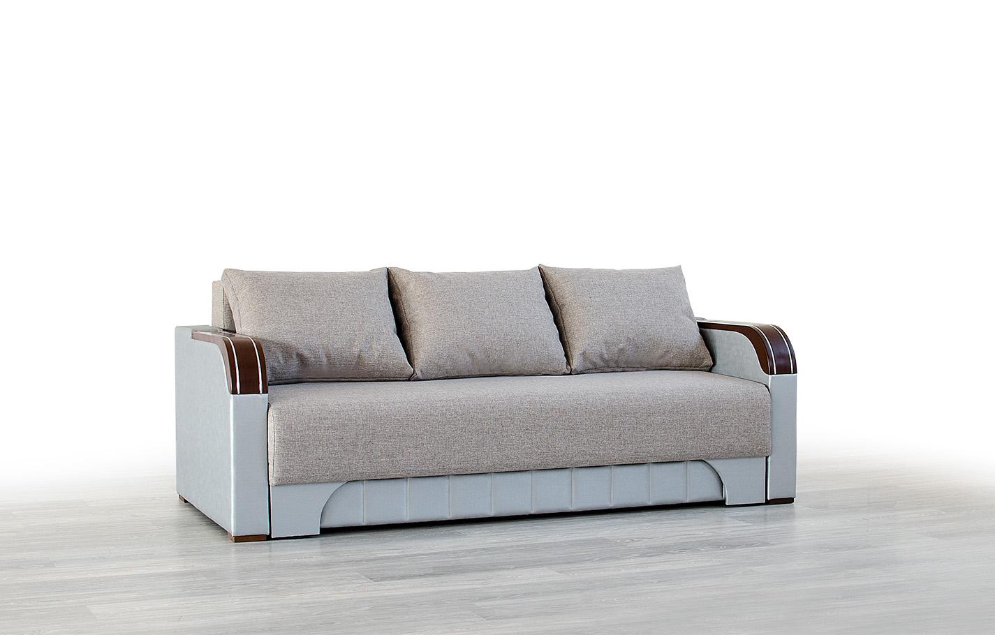 sofa_Triumf_P_3