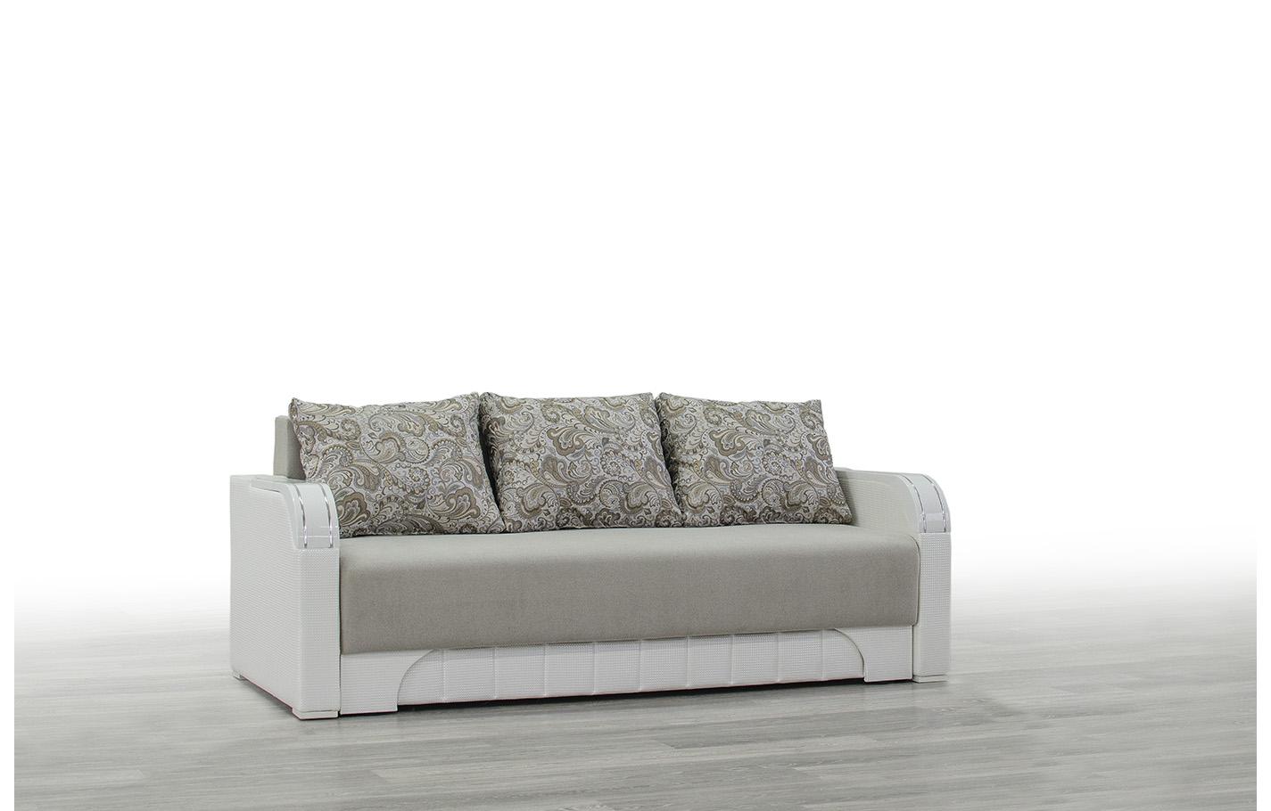 sofa_Triumf_P_4