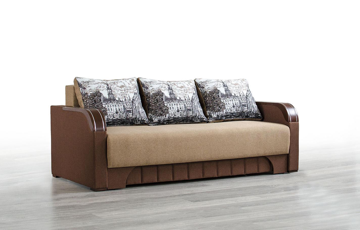 sofa_Triumf_P_5-e1532423183966