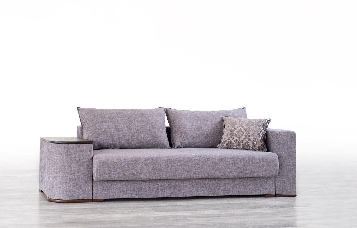 sofa_bonus_1