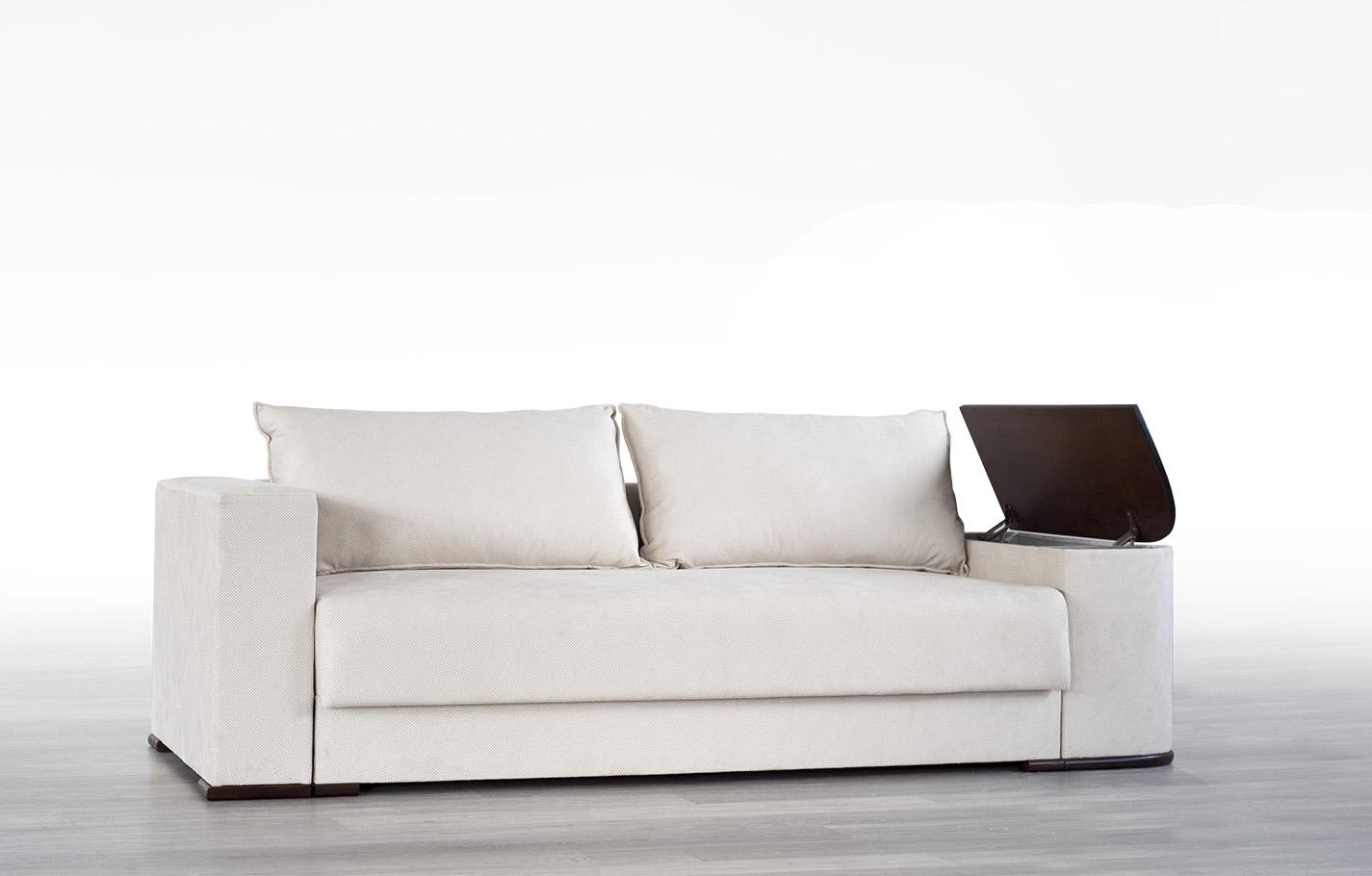 sofa_bonus_2