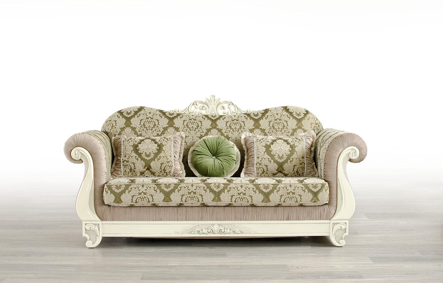 sofa_chardash_3