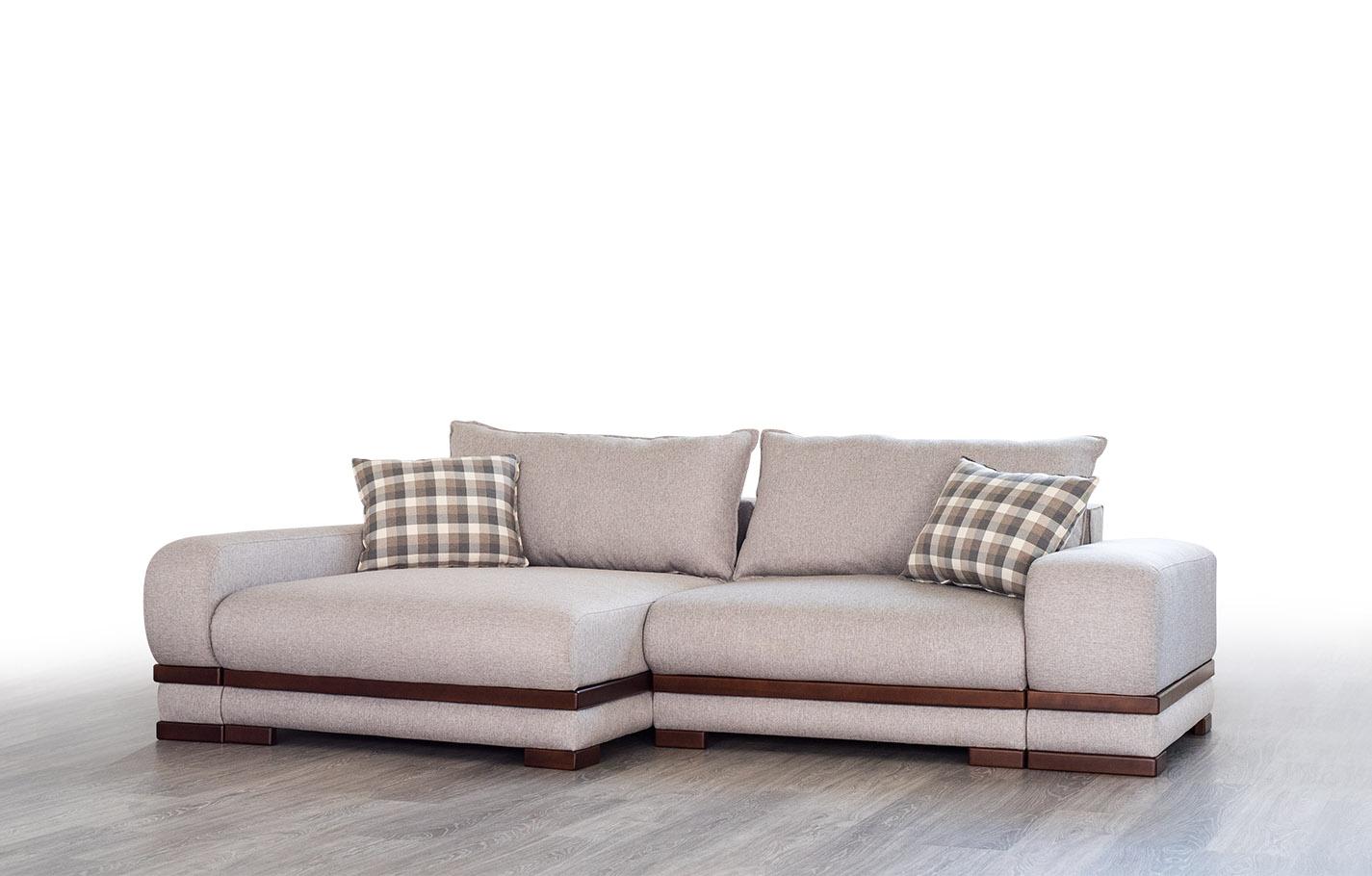 sofa_corner_komfort-2_7