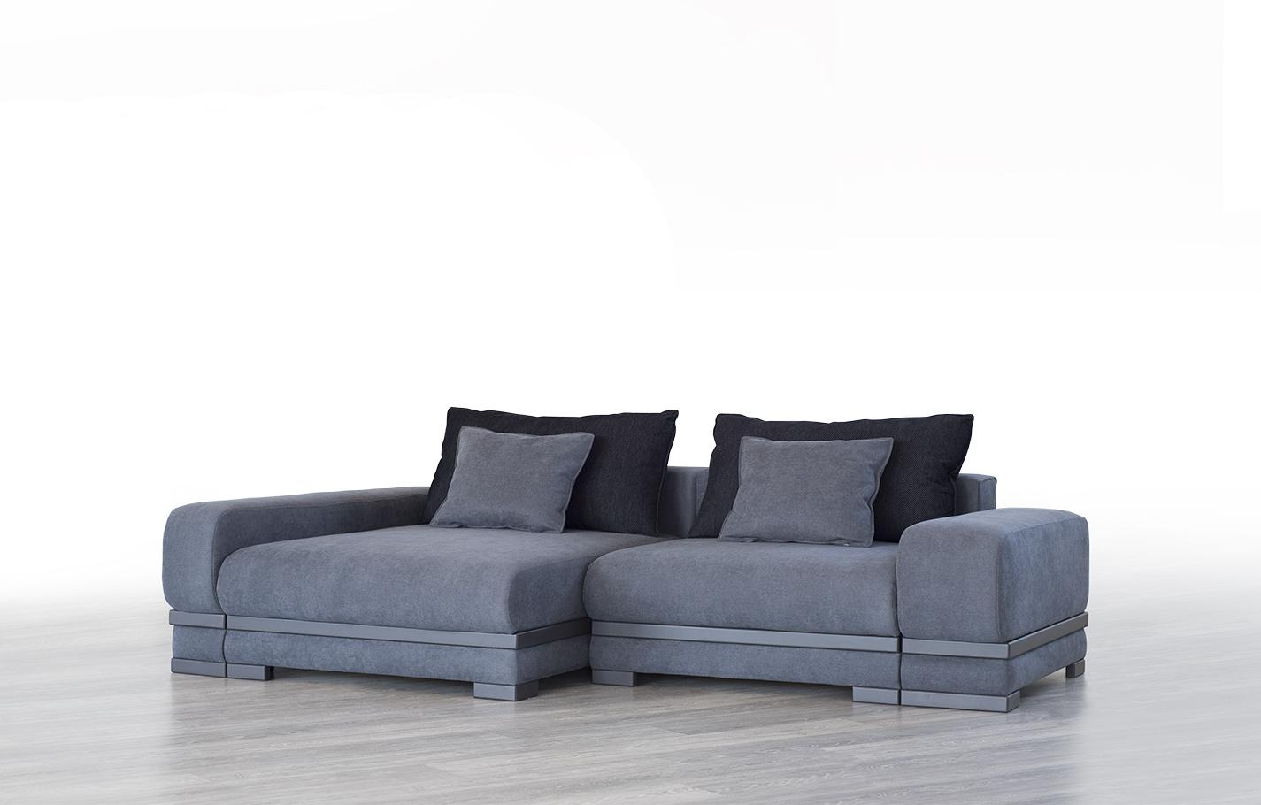 sofa_corner_komfort-2_8