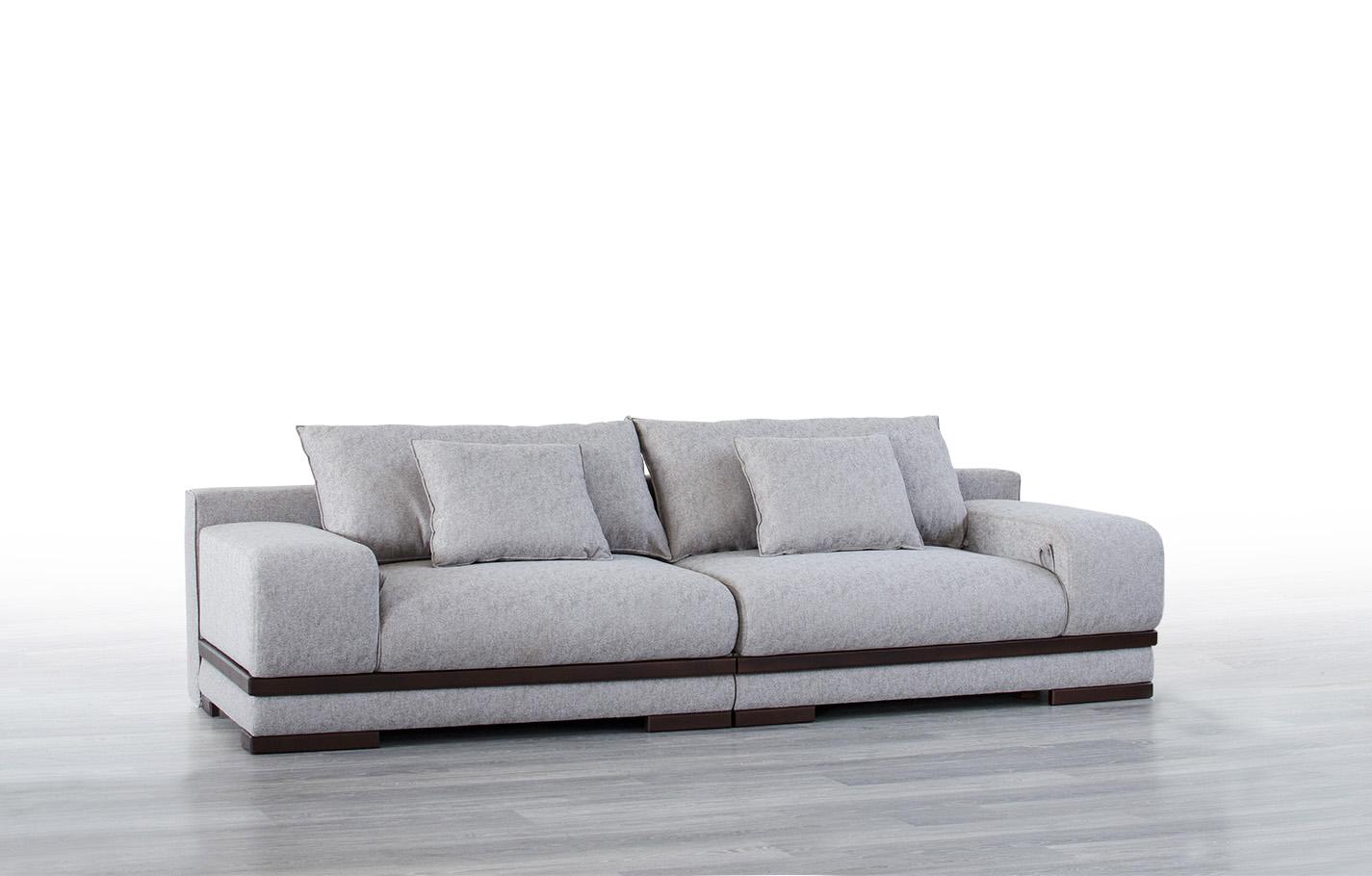 sofa_komfort-2_2-1