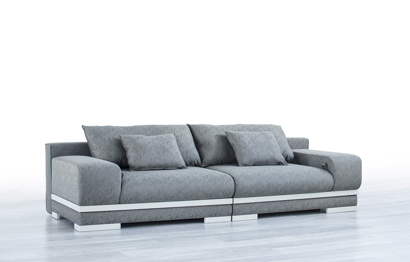 sofa_komfort-2_3