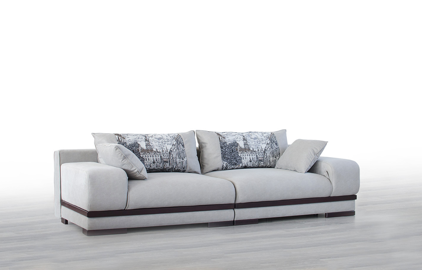 sofa_komfort-2_4