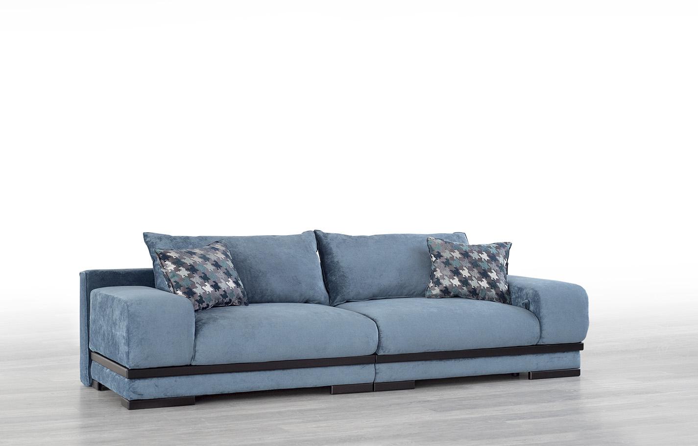sofa_komfort-2_5