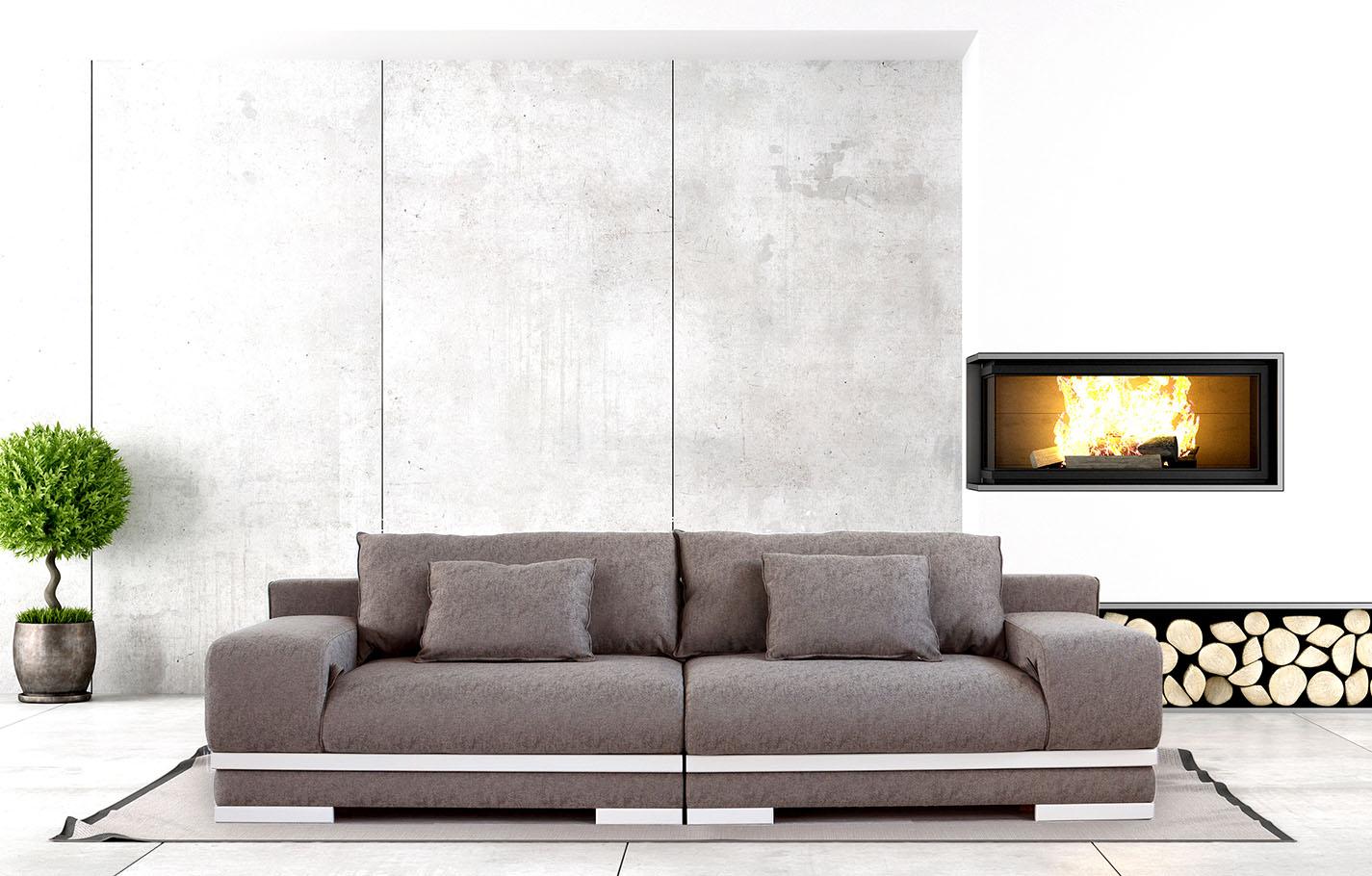 sofa_komfort-2_6