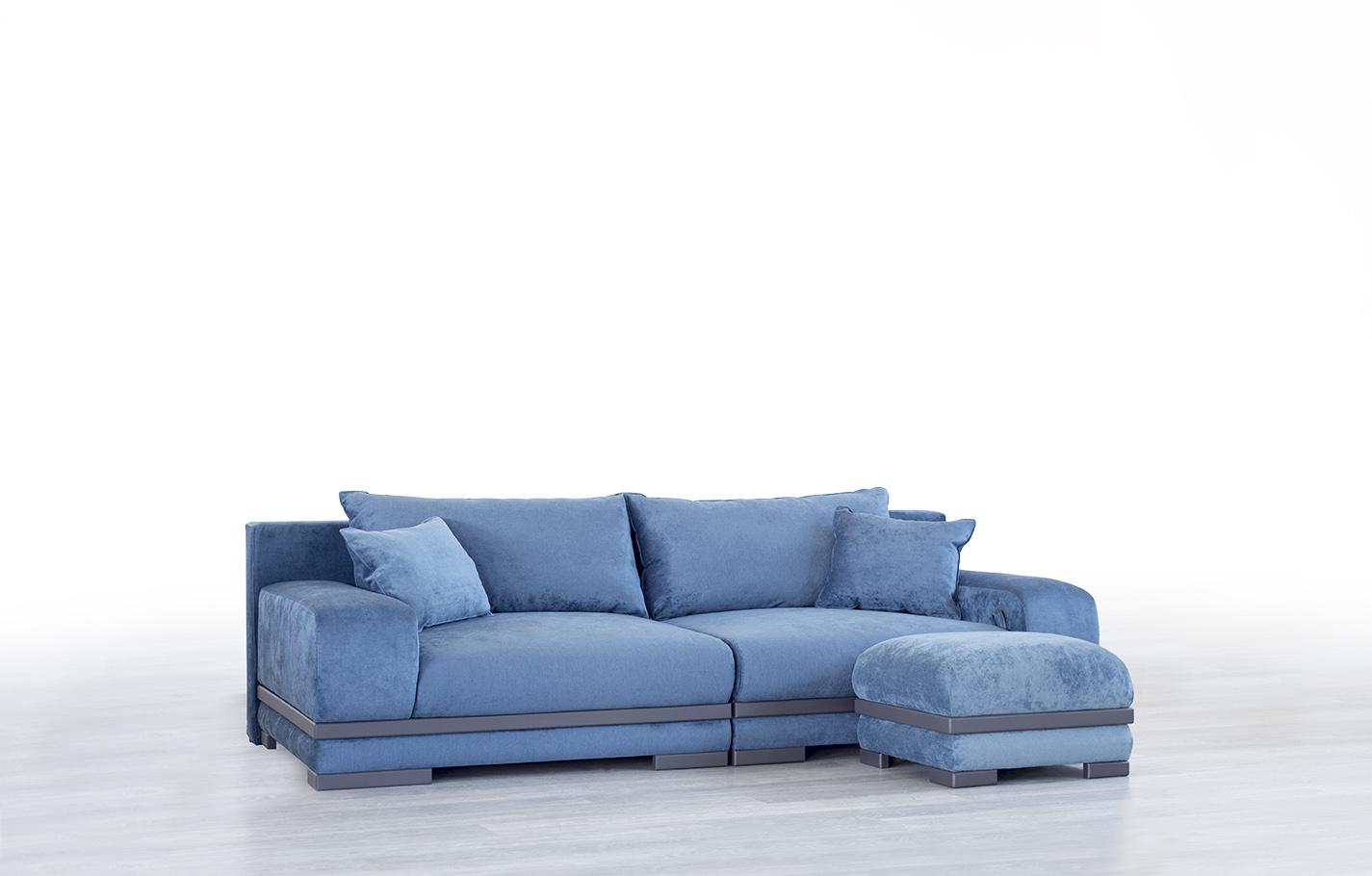 sofa_komfort-2_7