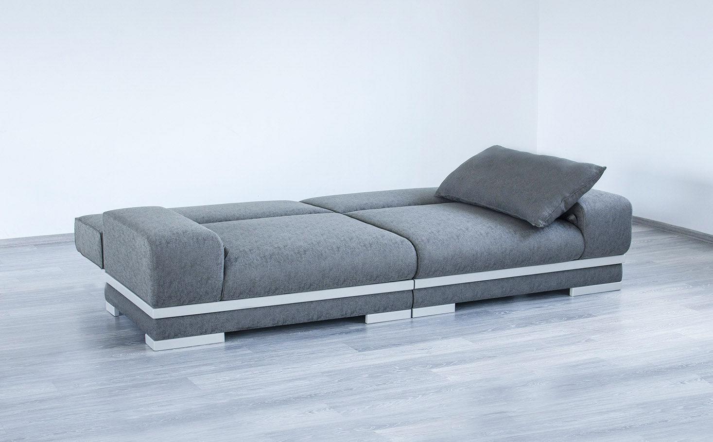 sofa_komfort-2_rozkladka-e1540994876664