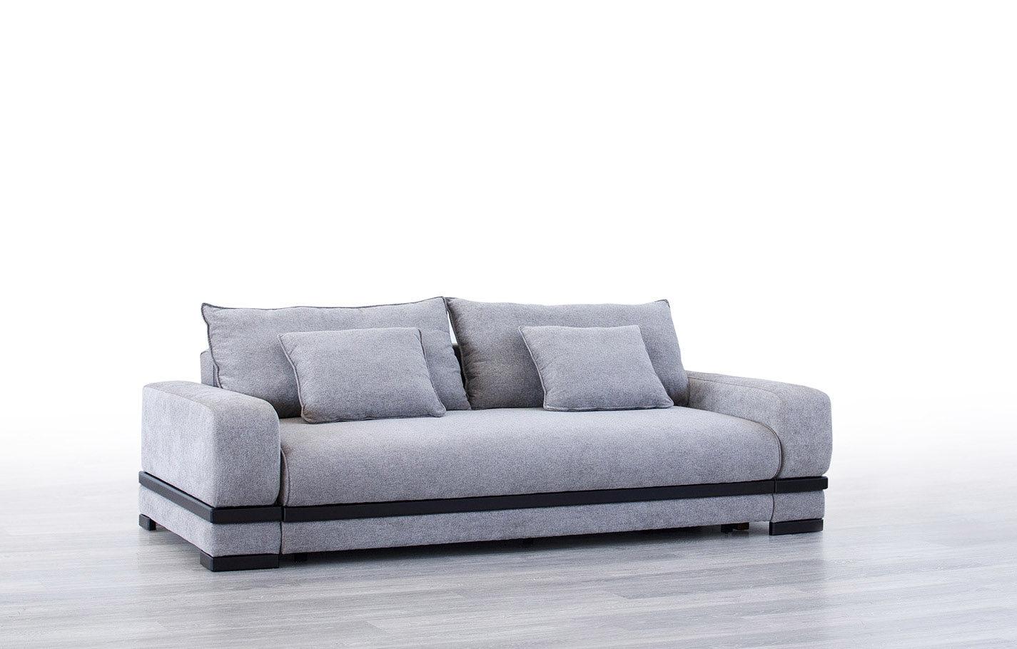 sofa_komfort_2-e1540995274632