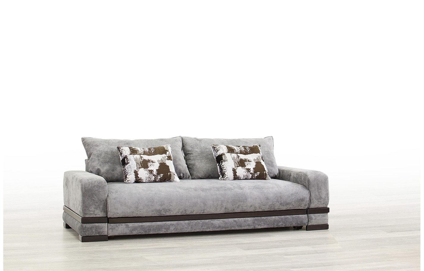 sofa_komfort_3-e1540995293874