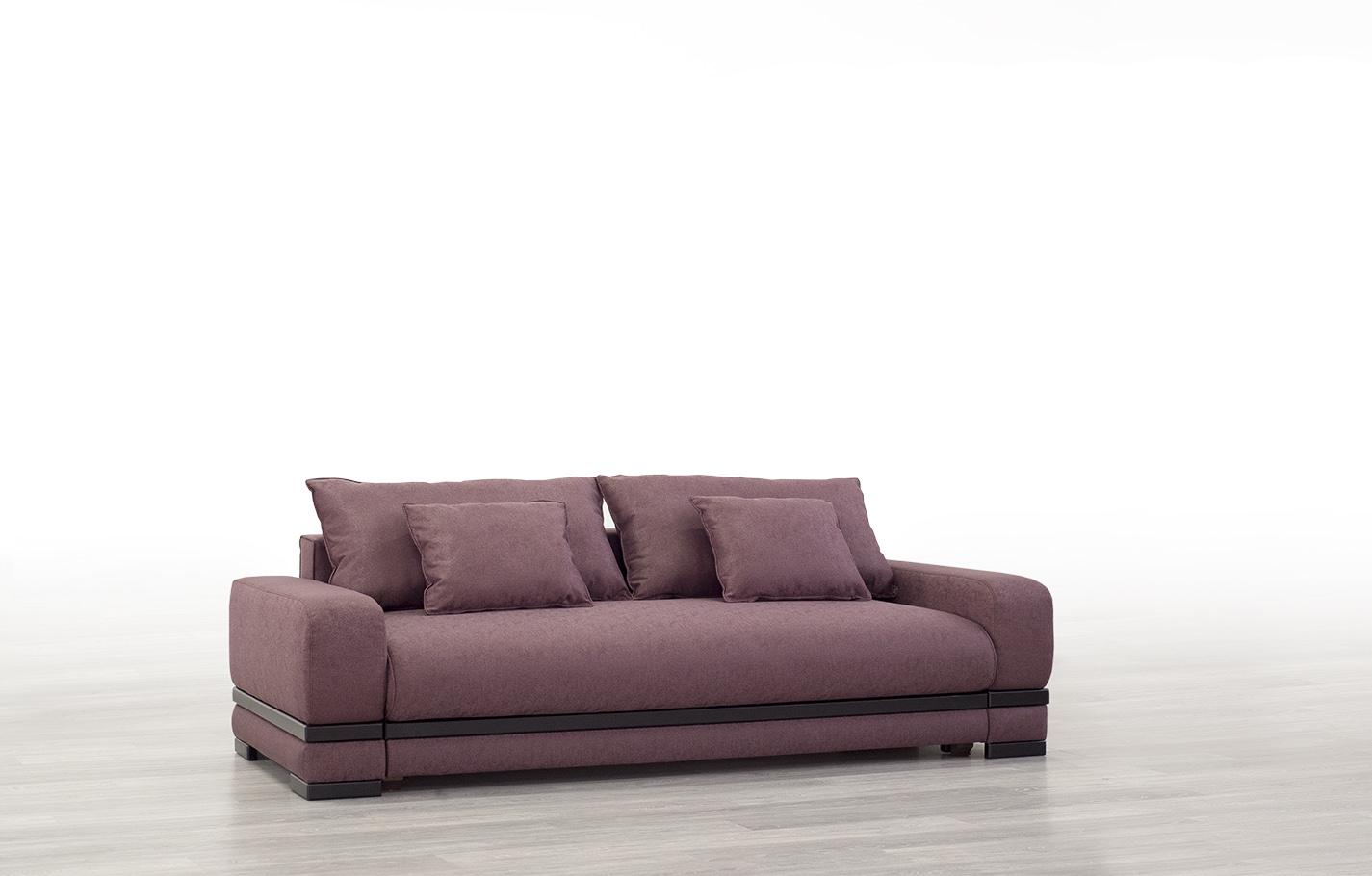 sofa_komfort_4