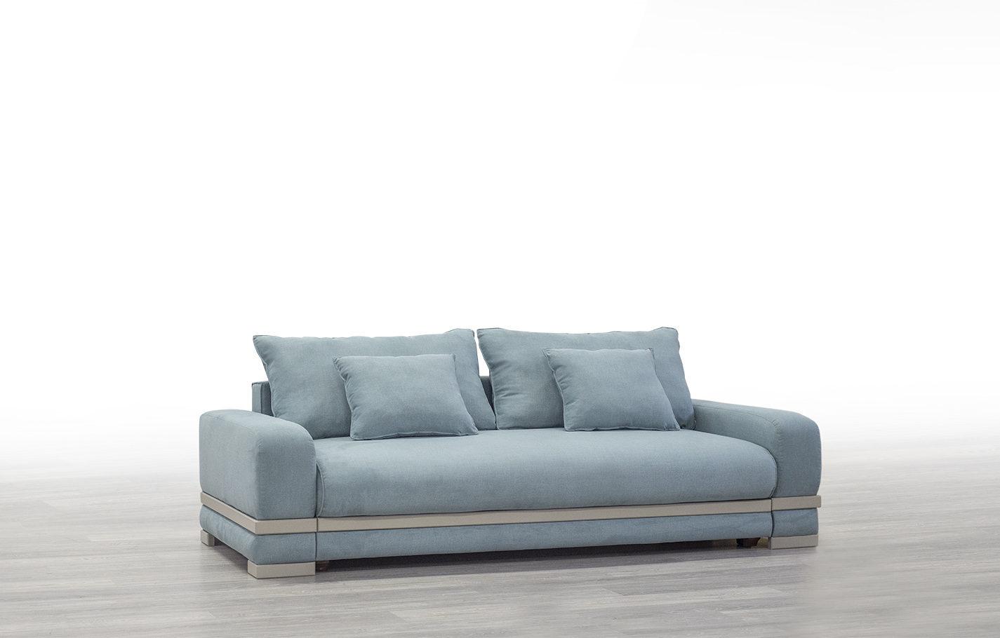 sofa_komfort_5-e1542188224427