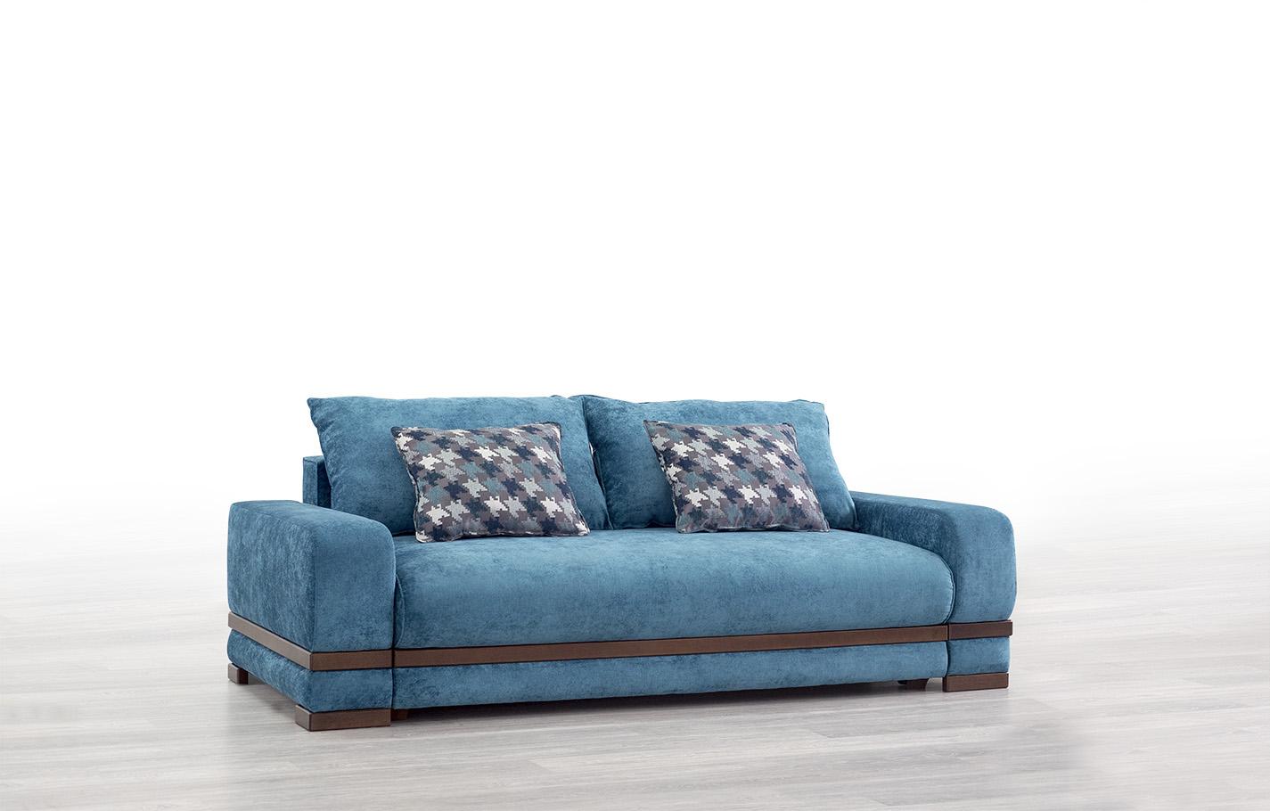 sofa_komfort_6