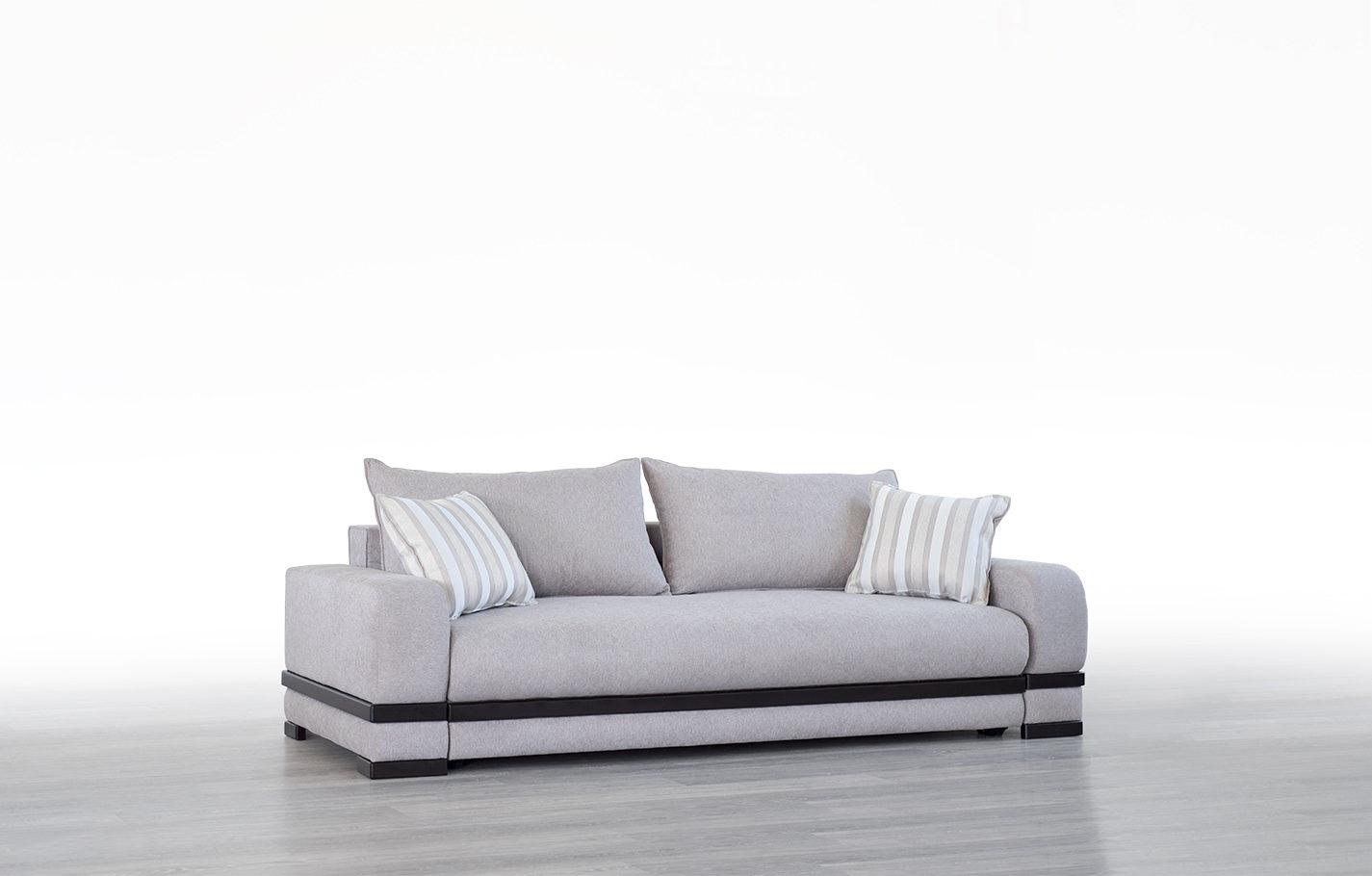 sofa_komfort_9-e1562312753925