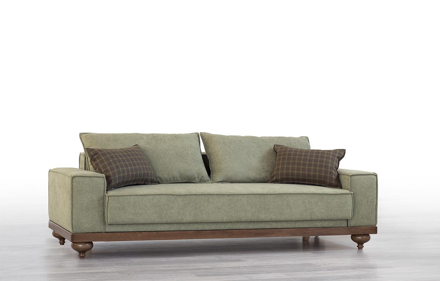 sofa_marakesh_4