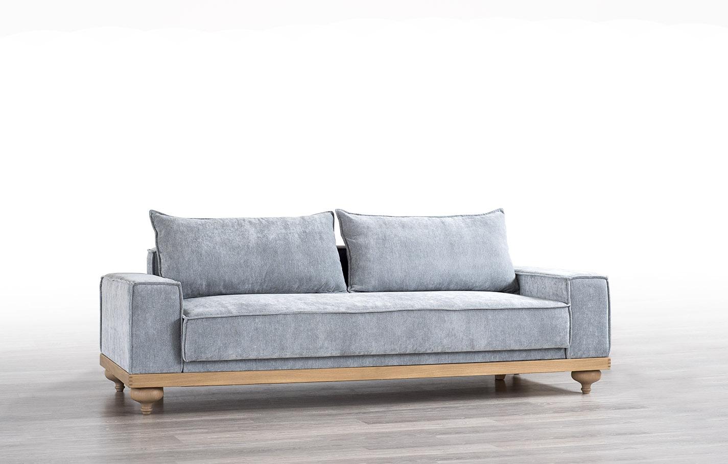 sofa_marakesh_7