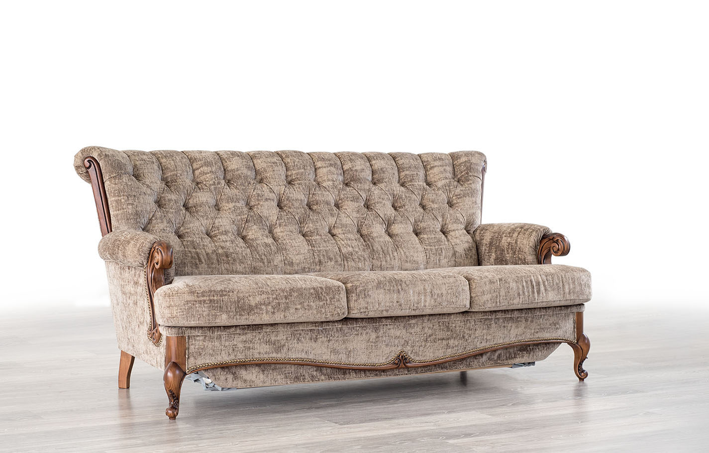 sofa_richmond_2-e1563288640741