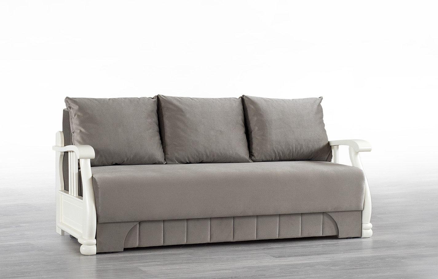 sofa_solo_4-e1540377743108