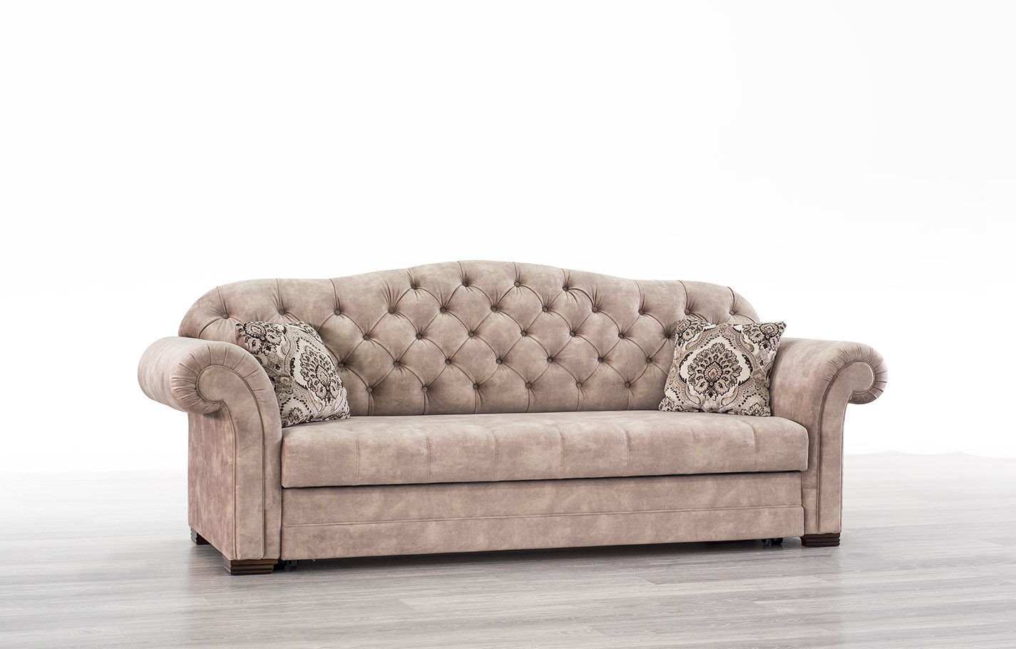 sofa_vegas_1