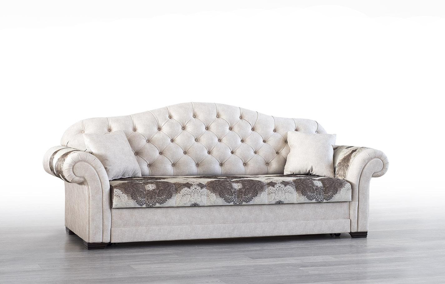 sofa_vegas_2