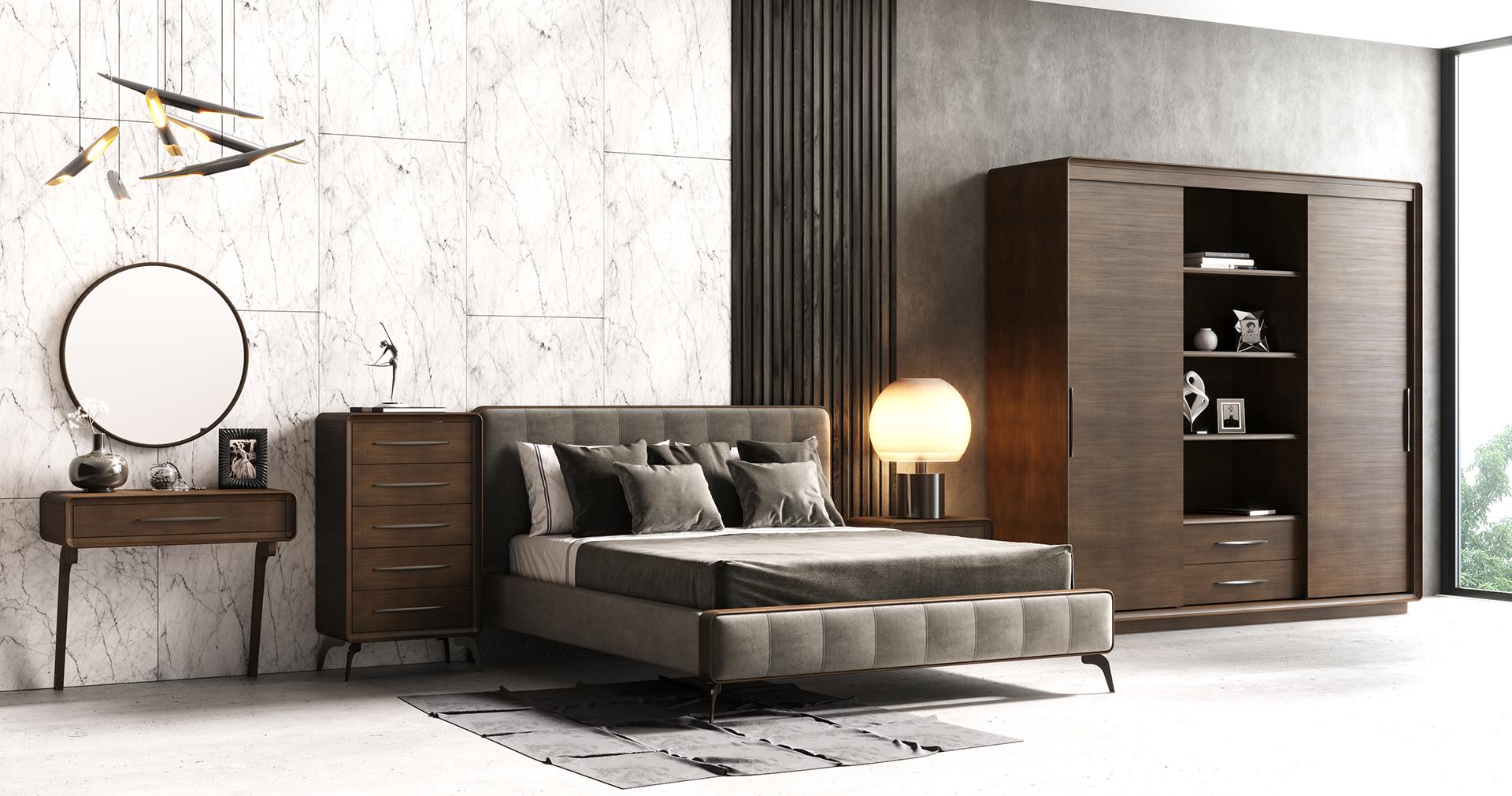 Bedroom_Modena_03