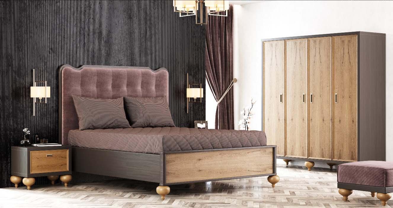 MARAKESH_Bedroom_05