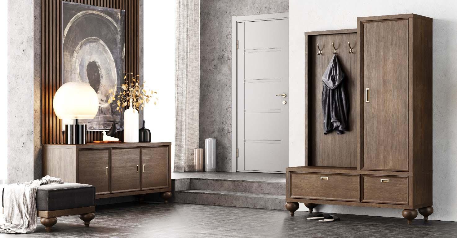 MARAKESH_Hallway-furniture_01